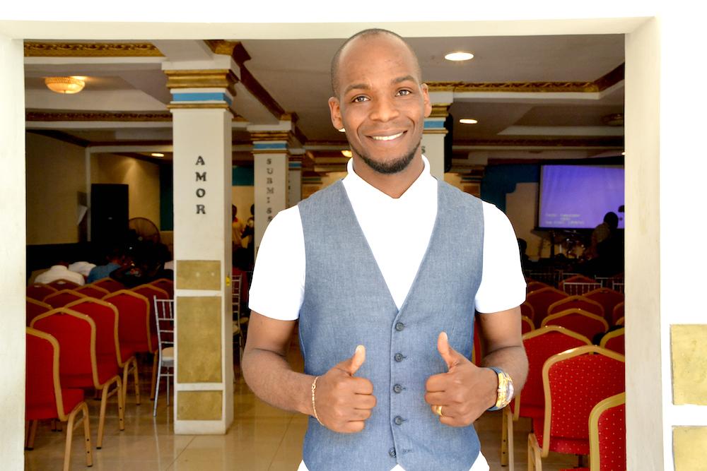 Jelson João reúne amigos em show de beneficência