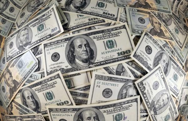 """Pastor publica dicas """"infalíveis"""" para o cristão se tornar rico e próspero; Confira"""