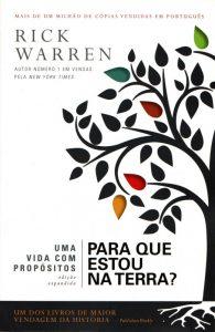 livro_para_que_estou_na_terra_uma_vida_com_propositos_site_kyriosonline_livraria_kyrios