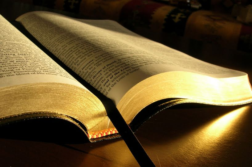 Pesquisa examinou os erros teológicos mais comuns
