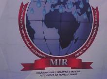 Ministério Internacional Renascer