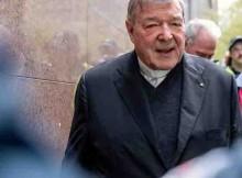 Pell foi sacerdote na cidade natal de Ballarat (1976-1986)