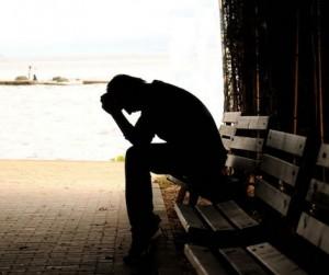 Ayudar-a-una-persona-deprimida