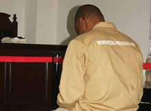 Pastor violador foi condenado a 12 anos