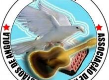 Associação dos Músicos Cristãos de Angola