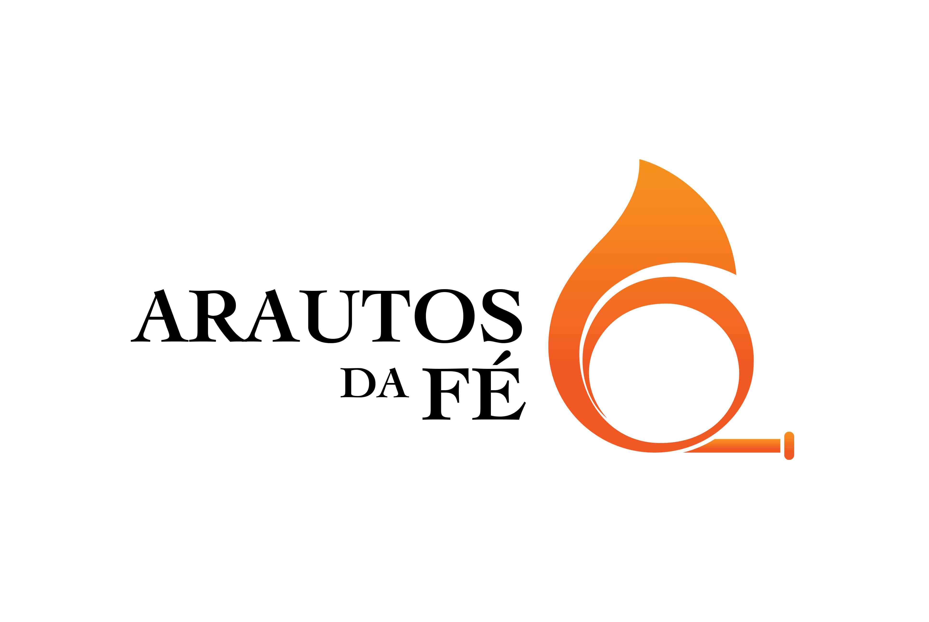 O portal Arautos da Fé está no ar desde 23 de Dezembro de 2014