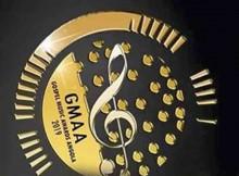 Gospel Music Award Angola1