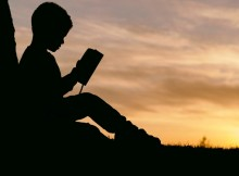 "Igreja saudável ""deve reflectir os valores da Bíblia"""