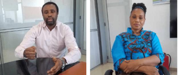 Empresário acusado de perseguir pastor da igreja da sua mulher