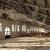 Igreja Tocoísta em Benguela deve ser demolida e reconstruída, defende arquitecto
