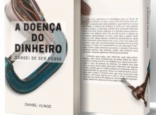 A Doença do dinheiro, Daniel Vunge