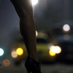 prostituição rende 500 mil kwanzas